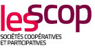 logo-lesscop