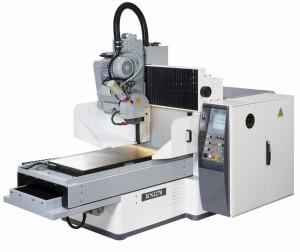 RN-1270-LGB-machines-2-1024x863