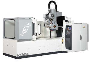 RX1690lgbscop