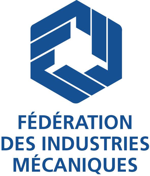 Logo FIM